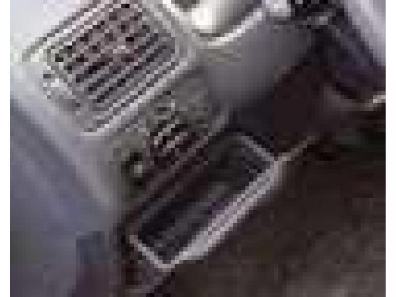 Vand butoane bord Corolla 2001 1.4 97 cp 71 kw