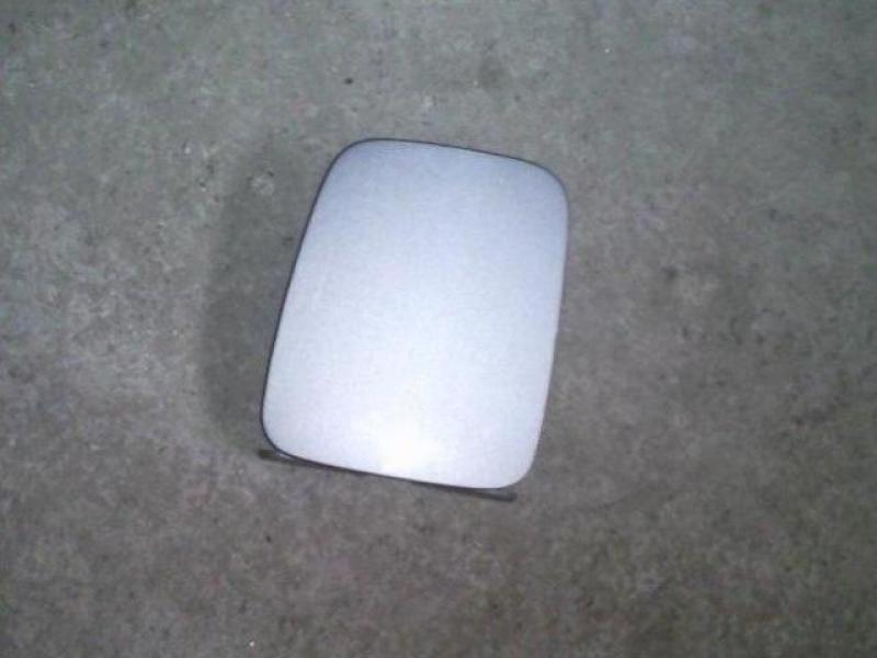 Vand usa usita buson rezervor Daihatsu Sirion M1