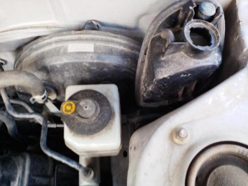 Vand Pompa centrala frana tulumba Toyota Corolla 2001 1.4 97 cp 71 kw