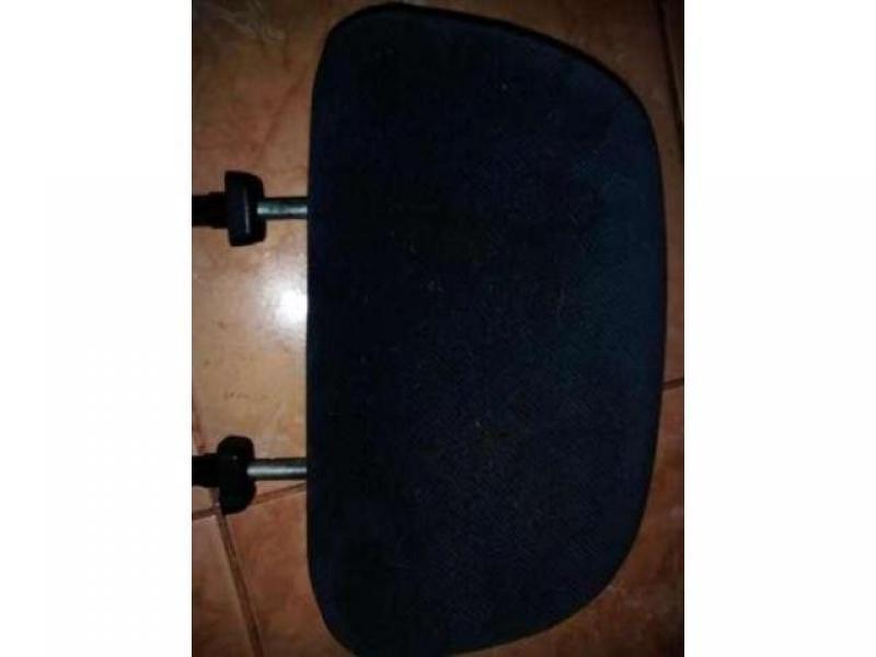 Vand Tapiterie schelet si tetiere spatar scaune Mitsubishi Lancer 1996