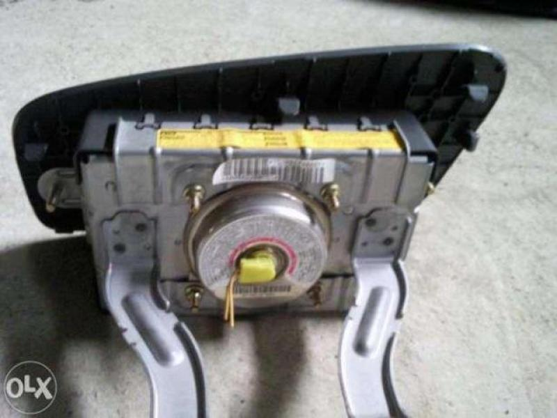 Vand airbag pasager Daihatsu Sirion 1.3 din 2000