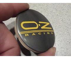 Caut capace oz racing 55 mm cod M582