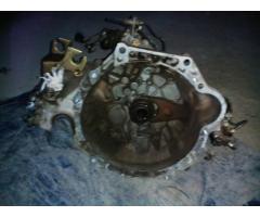 Vand pistonas hidraulic ambreiaj Toyota Corolla E112 1.4 97 CP 2001 71 kw