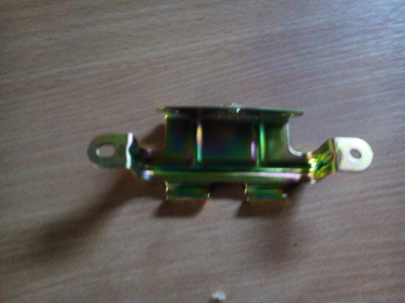 Vand manere metalice usi sirion m1 2000