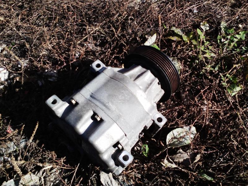 Vand compresor ac toyota corolla 1.4 4zz-fe e112