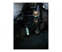 Vand pompa servodirectie Toyota Corolla 2001 1.4 4zz-fe