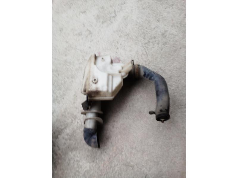 Vand cutie aspiratie aer mazda 323f ba 1.5 1996