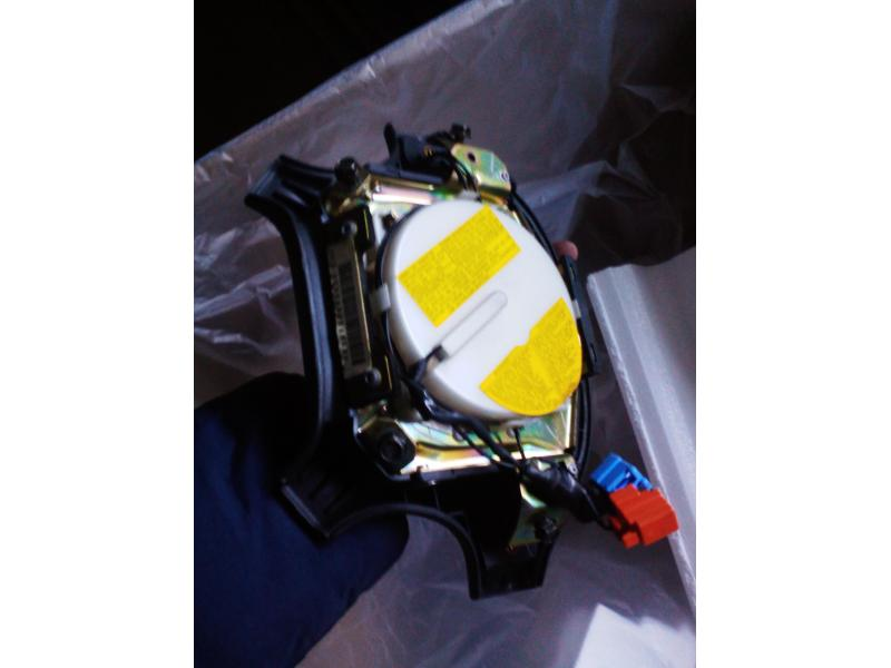 Vand airbag volan Mazda 323 f BA 1996