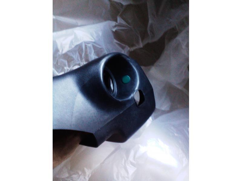 Vand carcasa contact bloc lumini volan Mazda 323 f BA 1996
