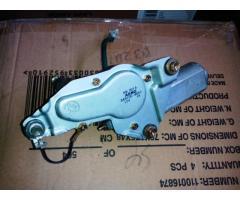 Vand motoras stergator luneta spate Mazda 323f BA 1996