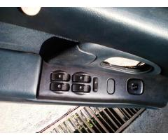 Vand buton reglaj oglinzi Mazda 323f ba 1996