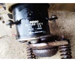 Vand Motor cu paleta termocupla Daihatsu Sirion M1 2000