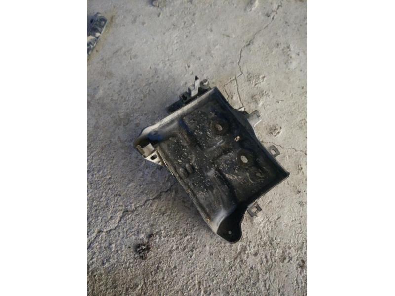 Vand suport baterie mazda 323f ba 1996