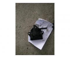 Vand broasca incuietoare capota mazda 323f ba 1996