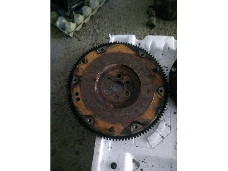 Vand volant motor z5 1.5 mazda 323 1996