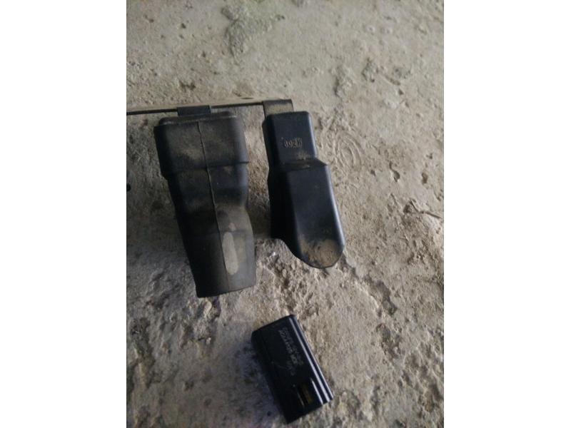 Vand releu mazda CA1aFS-12V-B-5 ACA44125 M01 60118 nais