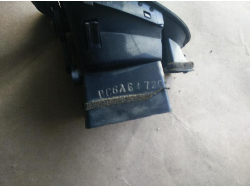 Vand grila ventilatie Mazda 323f BA 1996