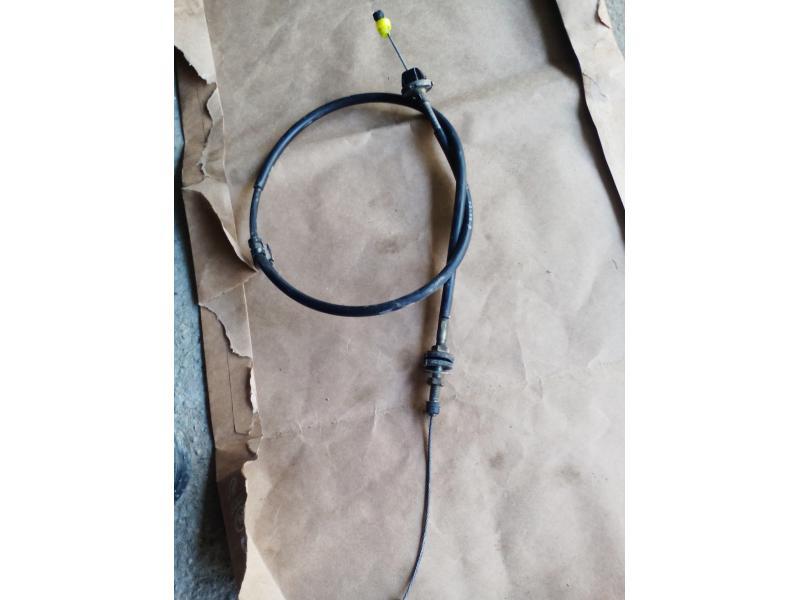 Vand cablu acceleratie Mazda 323f BA 1996