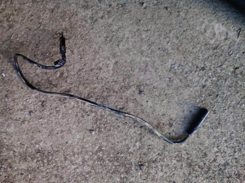 Vand prelungitor cablu antena