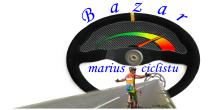 Bazar marius-ciclistu