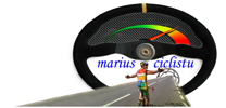 marius-ciclistu logo